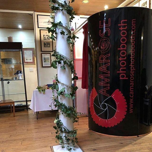 Congratulations to Sheel & Priyanka on there wedding day👰🏽 🤵🏽 Thinking photo booth? Thinking Camarose photo booth 📷🌹#wedding #congratulations #bride #groom #love #camarose #photoboothhire #magicmirror #weddinghire #brideandgroom #essexphotobooth #londonphotobooth #photoboothrental #photoboothfun #photobooths #photoboothservice #hertfordshirephotobooth