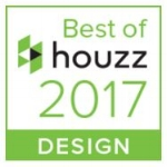 bes of houzz design 2017