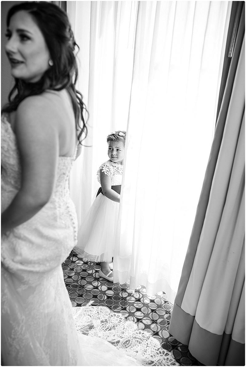 Gianna's Photography 2017 Ramada Plaza Wedding Minneapolis (2).jpg