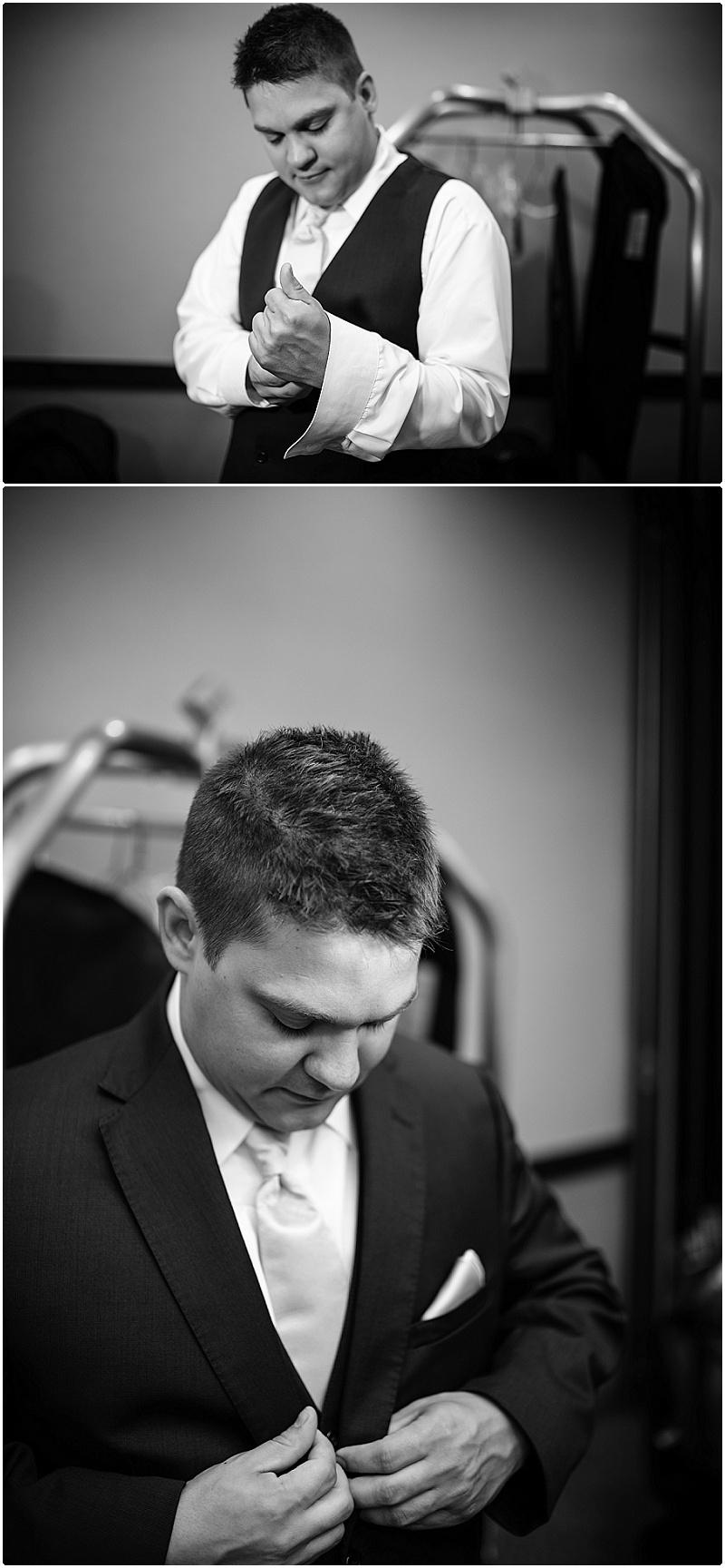 Gianna's Photography 2017 Ramada Plaza Wedding Minneapolis (3).jpg
