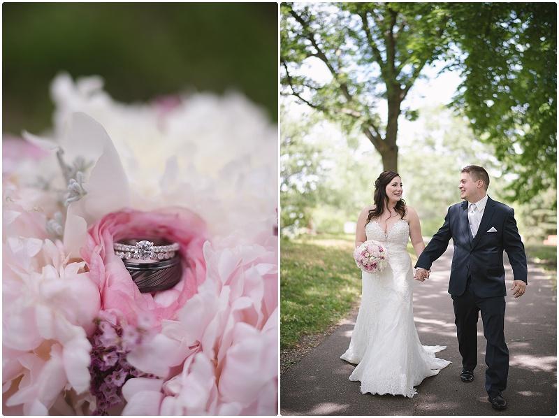 Gianna's Photography 2017 Ramada Plaza Wedding Minneapolis (4).jpg