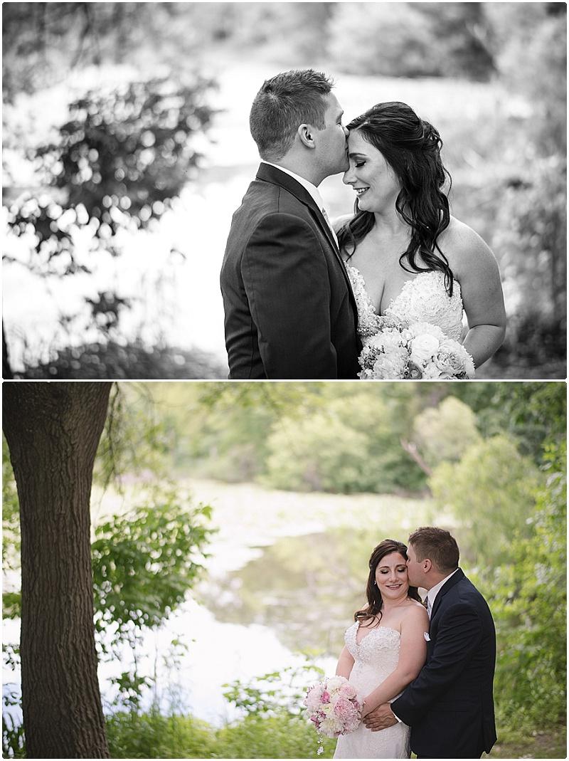Gianna's Photography 2017 Ramada Plaza Wedding Minneapolis (5).jpg