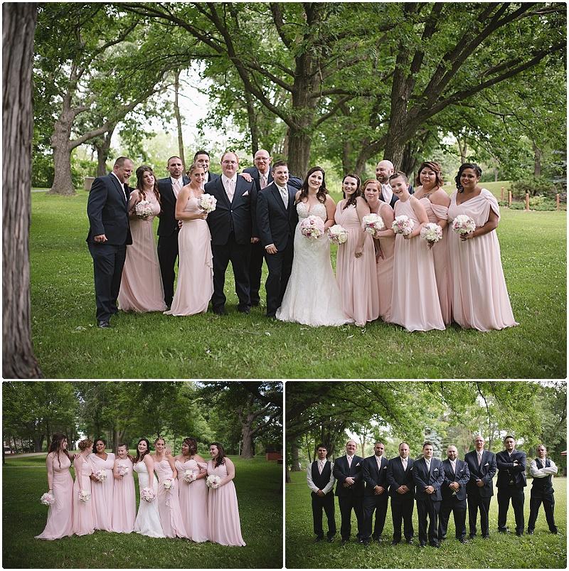 Gianna's Photography 2017 Ramada Plaza Wedding Minneapolis (6).jpg
