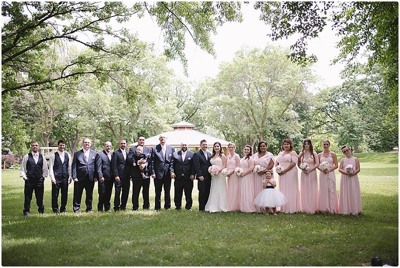 Gianna's Photography 2017 Ramada Plaza Wedding Minneapolis (7).jpg