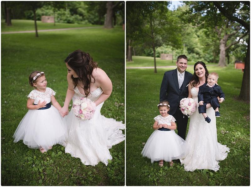 Gianna's Photography 2017 Ramada Plaza Wedding Minneapolis (8).jpg