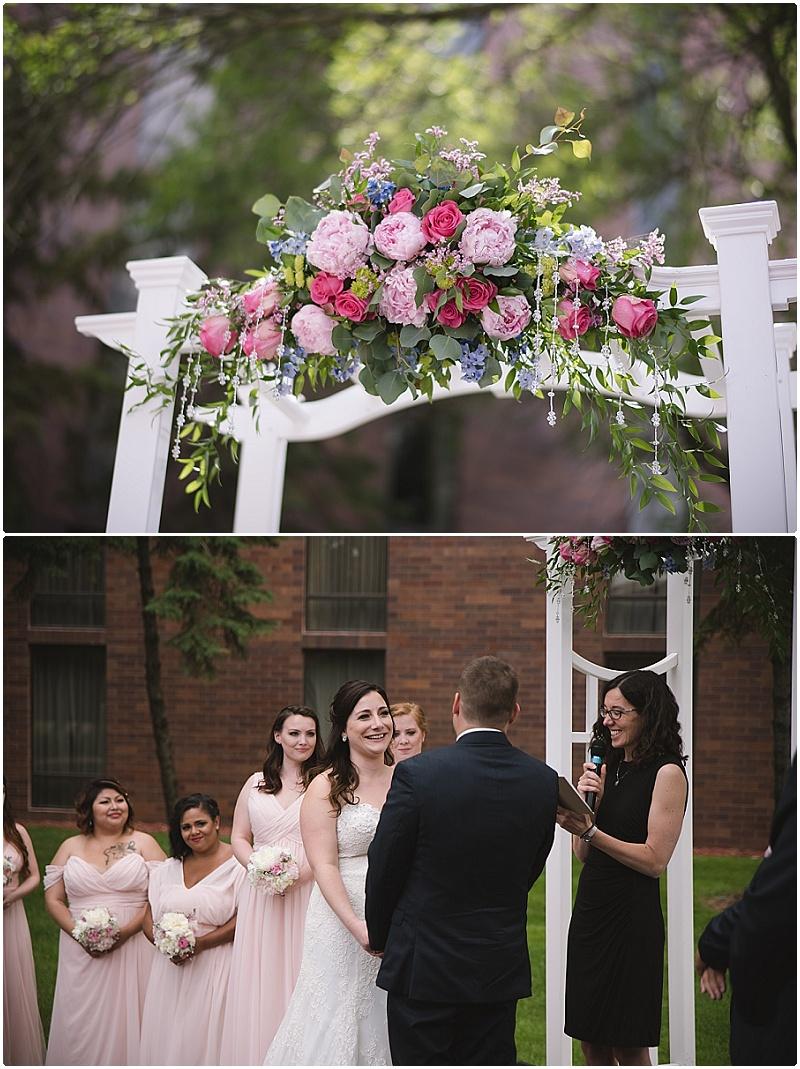 Gianna's Photography 2017 Ramada Plaza Wedding Minneapolis (9).jpg
