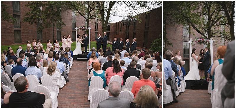 Gianna's Photography 2017 Ramada Plaza Wedding Minneapolis (10).jpg