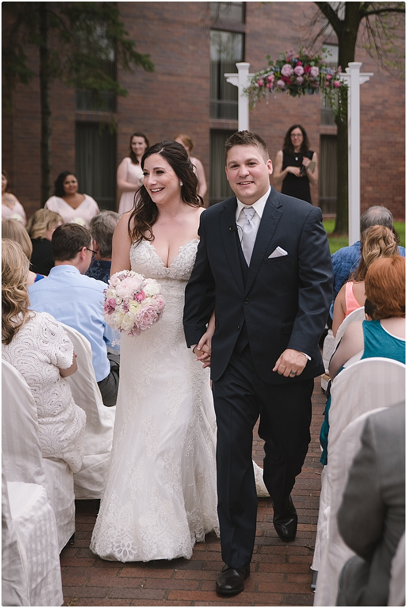 Gianna's Photography 2017 Ramada Plaza Wedding Minneapolis (11).jpg