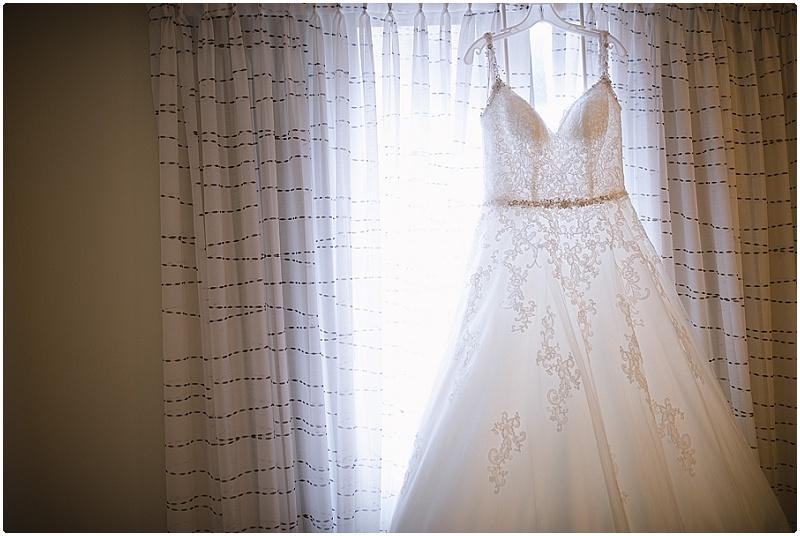 Gianna's Photography Macalester Wedding St. Paul Minnesota (1).jpg