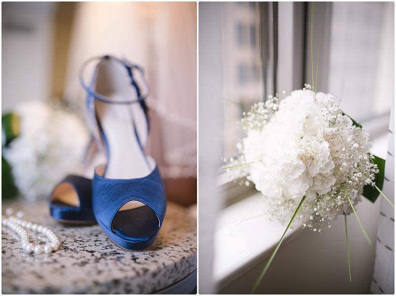 Gianna's Photography Macalester Wedding St. Paul Minnesota (2).jpg