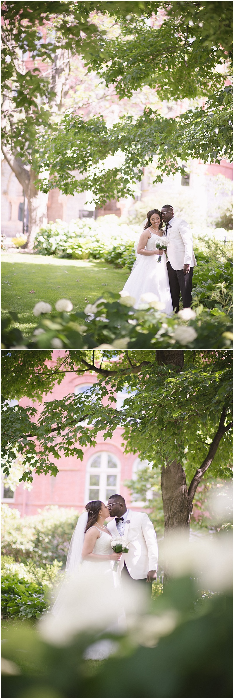 Gianna's Photography Macalester Wedding St. Paul Minnesota (13).jpg