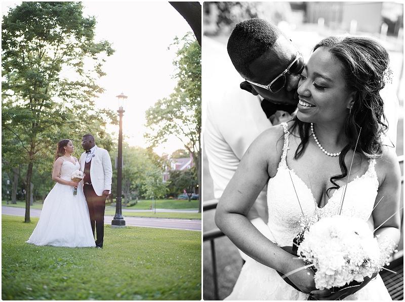 Gianna's Photography Macalester Wedding St. Paul Minnesota (12).jpg