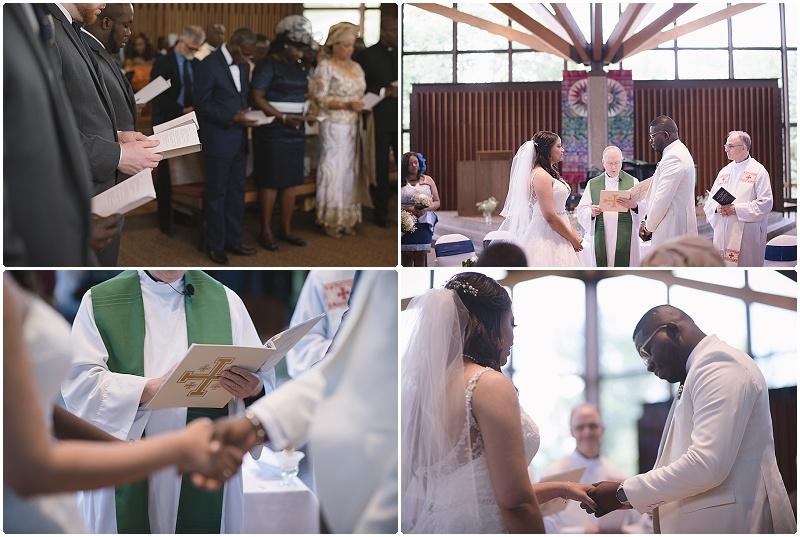 Gianna's Photography Macalester Wedding St. Paul Minnesota (15).jpg