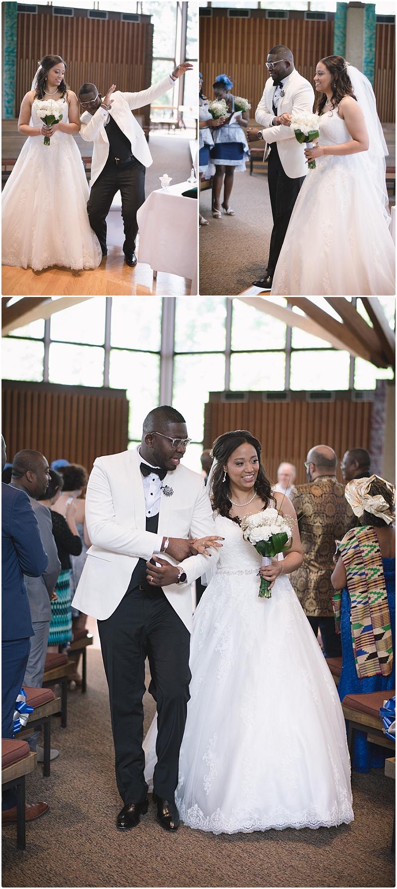 Gianna's Photography Macalester Wedding St. Paul Minnesota (17).jpg
