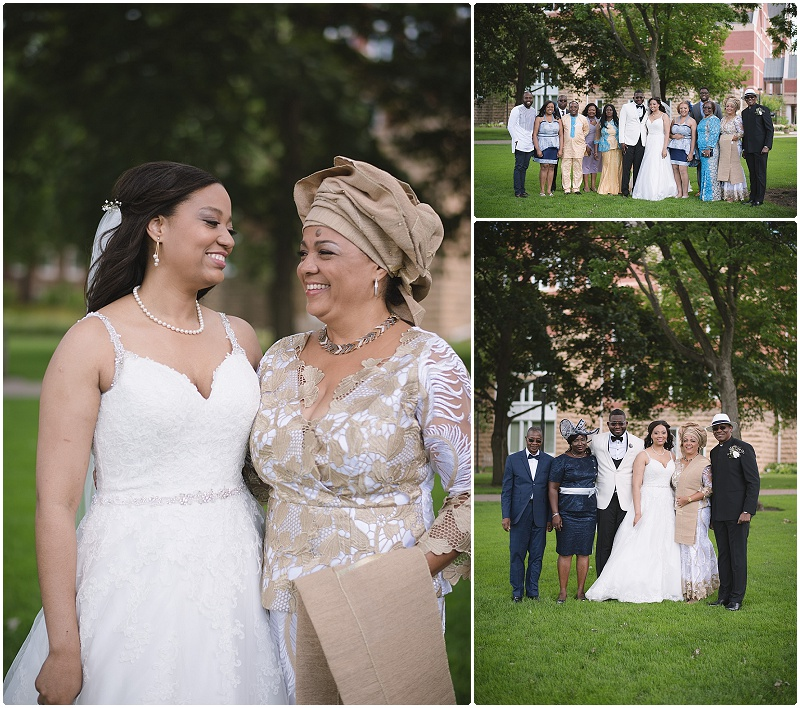 Gianna's Photography Macalester Wedding St. Paul Minnesota (20).jpg