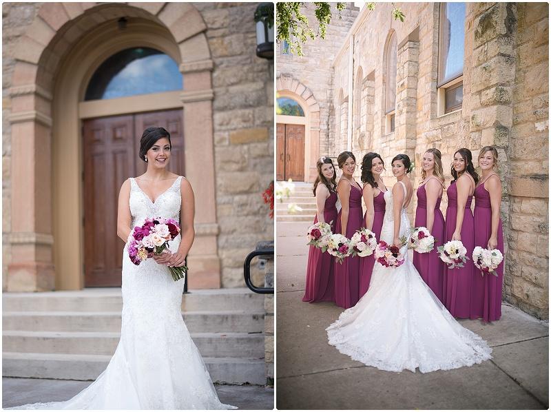 Gianna's Photography Wedding Dellwood Country Club Minnesota (2).jpg