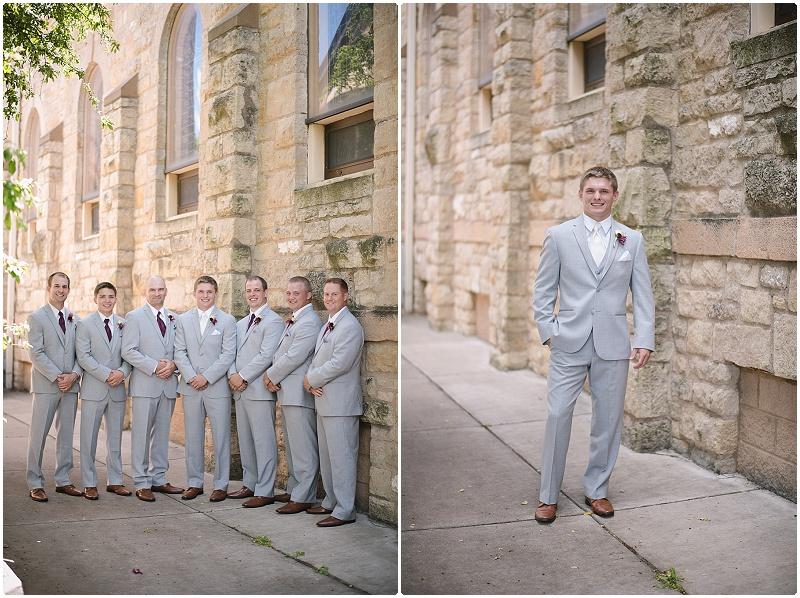 Gianna's Photography Wedding Dellwood Country Club Minnesota (3).jpg