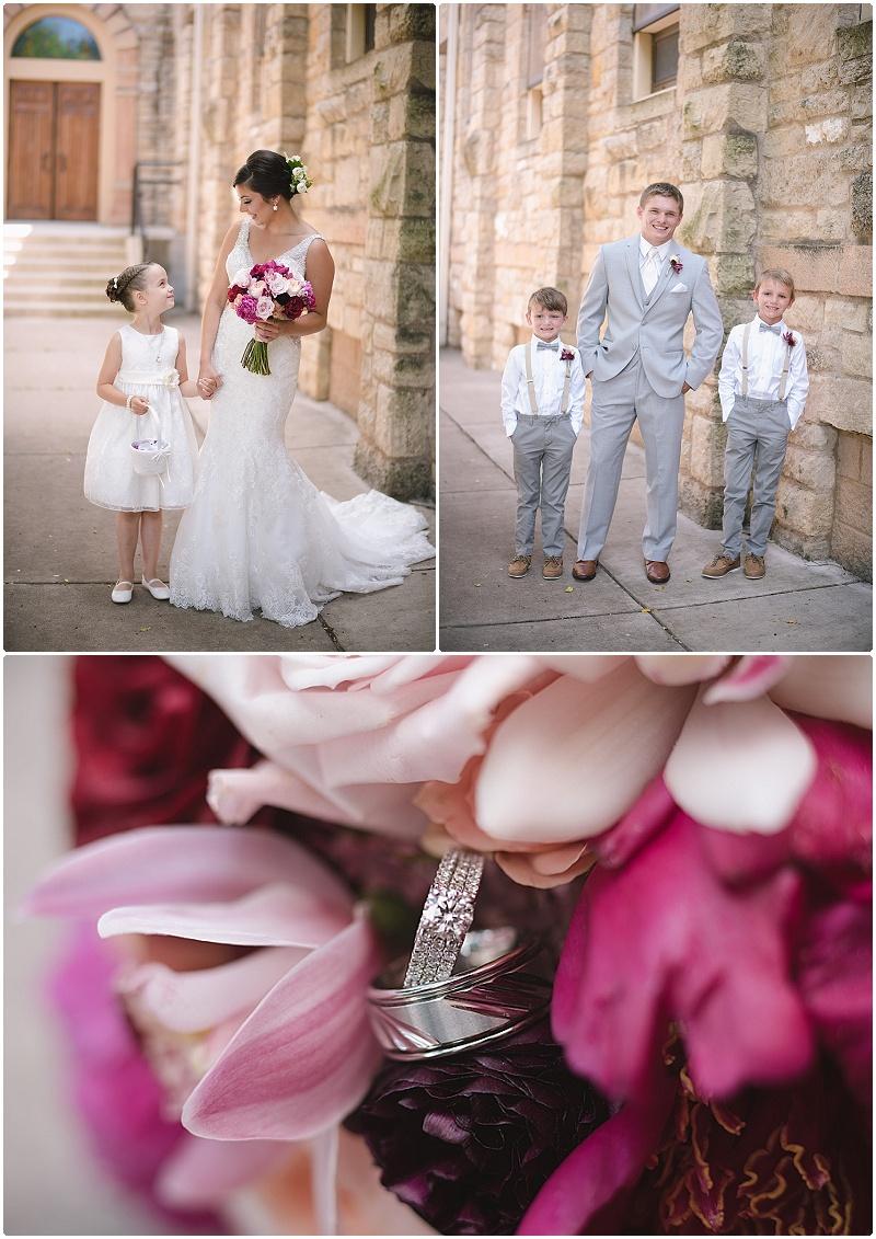 Gianna's Photography Wedding Dellwood Country Club Minnesota (4).jpg