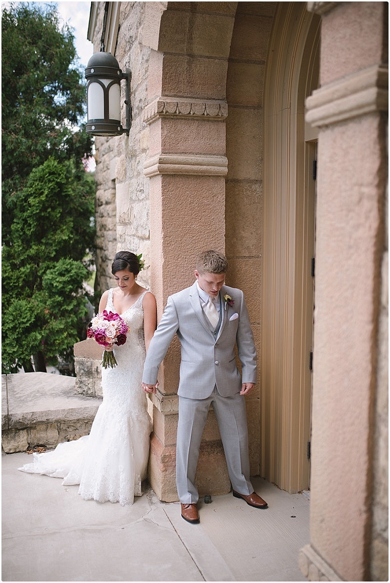 Gianna's Photography Wedding Dellwood Country Club Minnesota (5).jpg