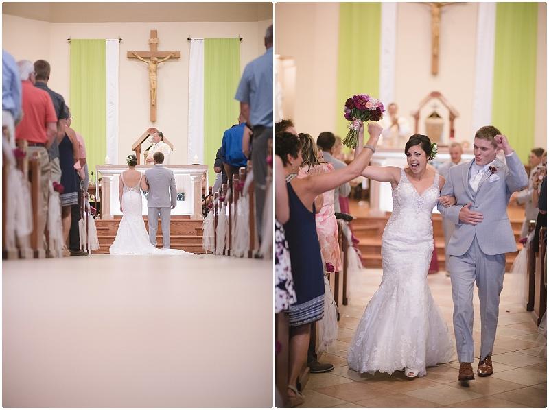 Gianna's Photography Wedding Dellwood Country Club Minnesota (7).jpg