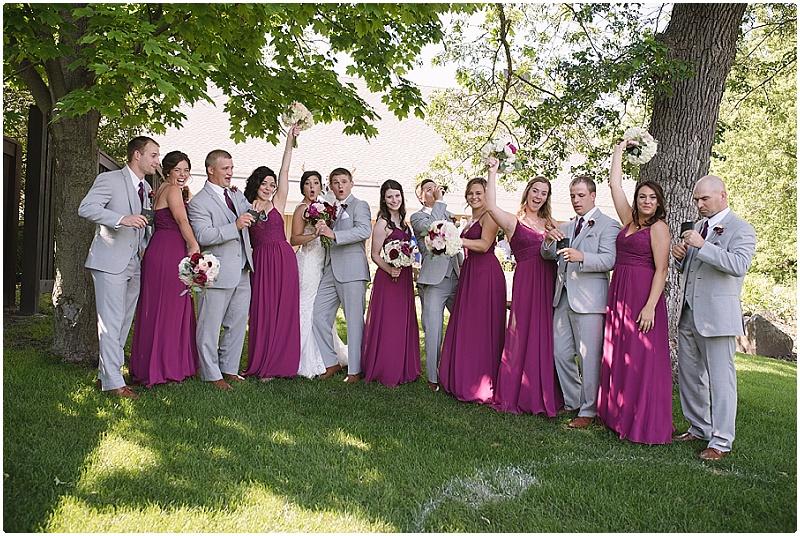 Gianna's Photography Wedding Dellwood Country Club Minnesota (9).jpg