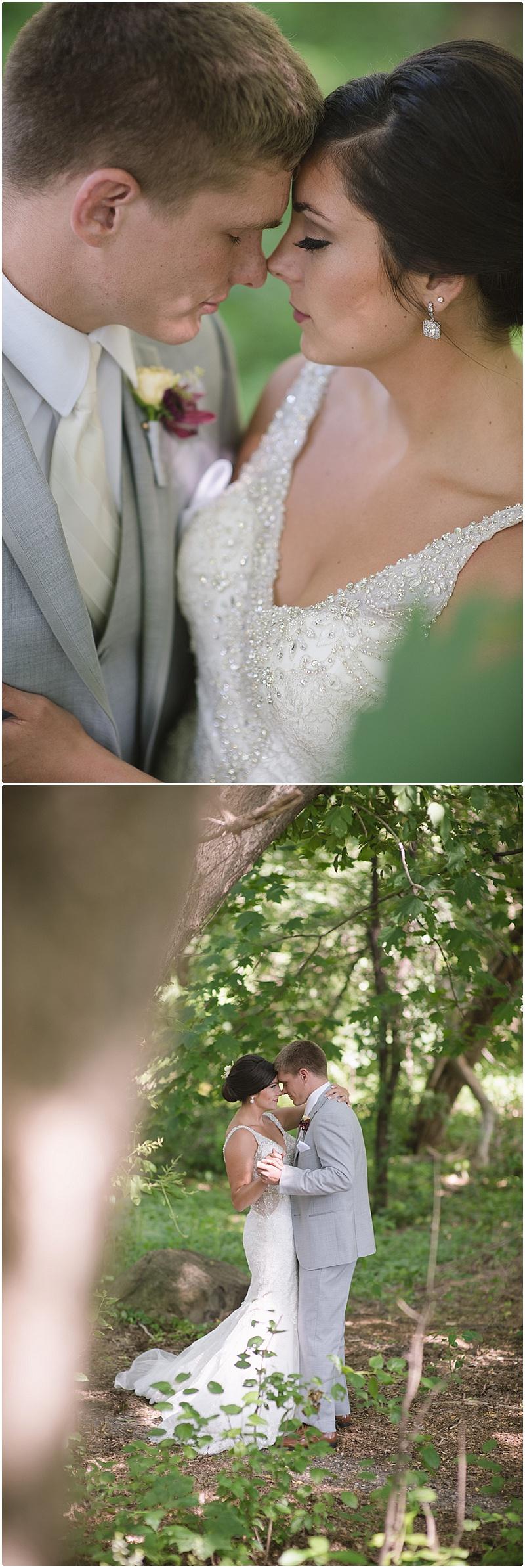 Gianna's Photography Wedding Dellwood Country Club Minnesota (11).jpg