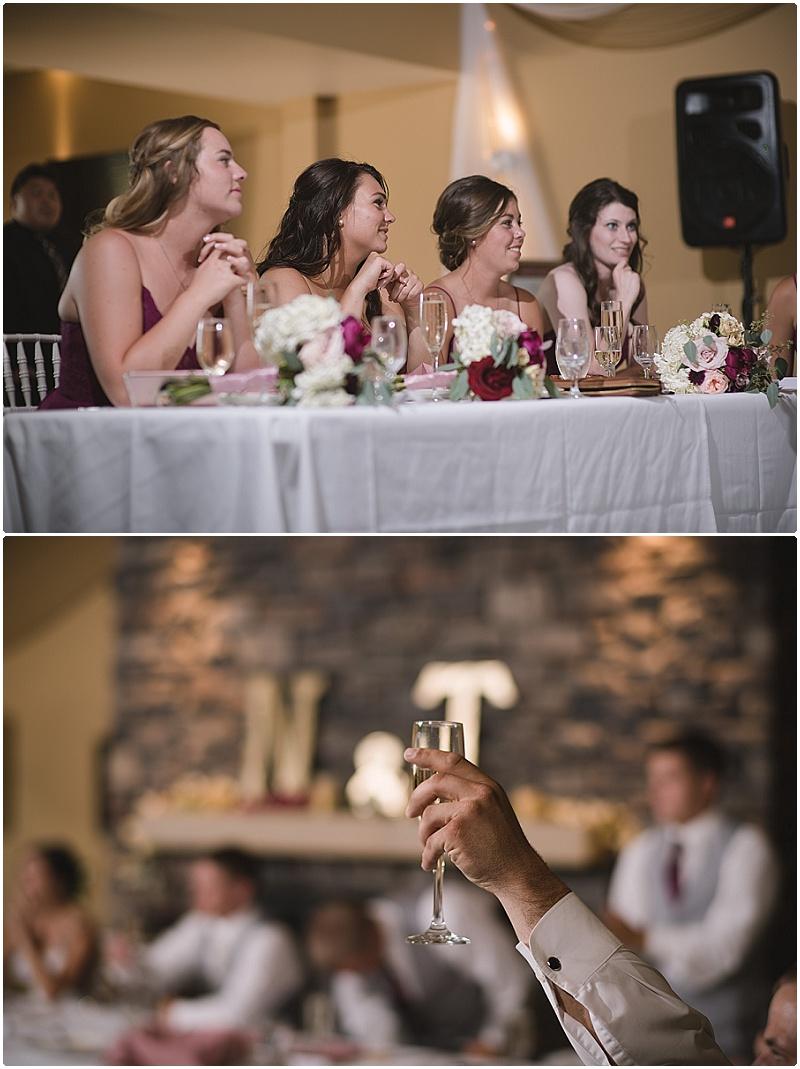 Gianna's Photography Wedding Dellwood Country Club Minnesota (12).jpg