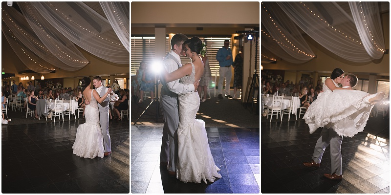 Gianna's Photography Wedding Dellwood Country Club Minnesota (14).jpg