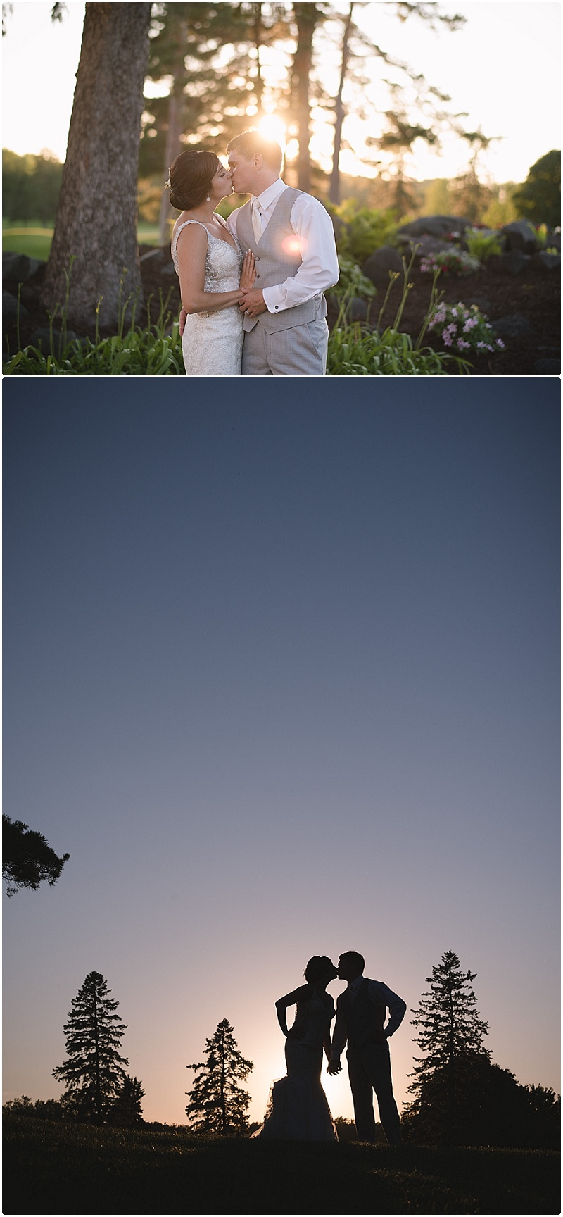 Gianna's Photography Wedding Dellwood Country Club Minnesota (15).jpg