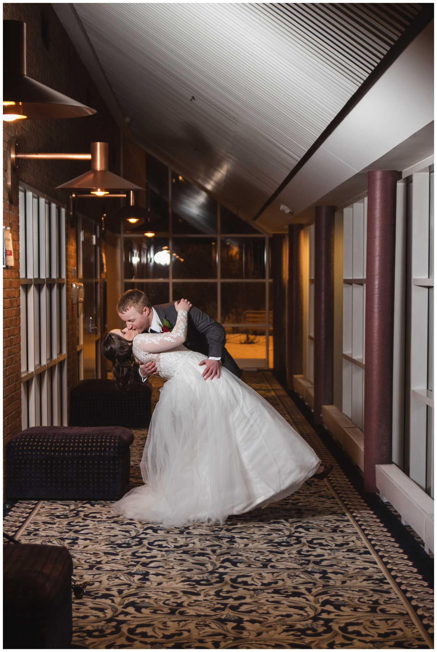 2019-01-10_0008.jpggianna's photography wedding medina minnesota engagement photographer crowne plaza