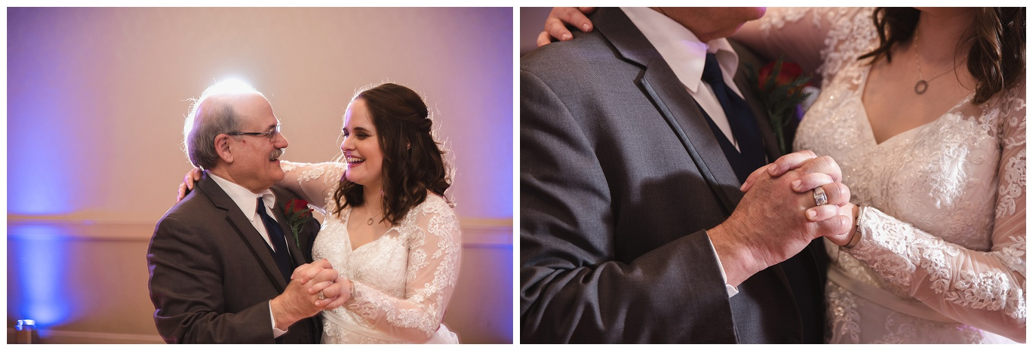 gianna's photography wedding medina minnesota engagement photographer crowne plaza
