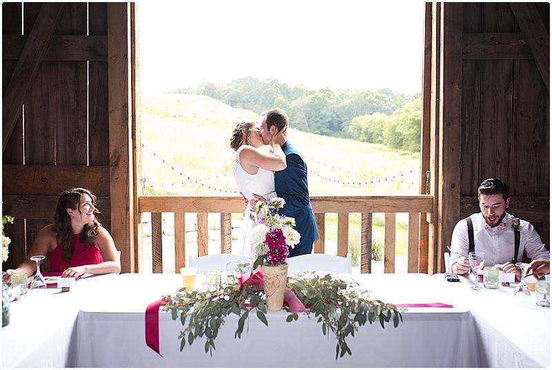 Giannas Photography Wedding Photographer Birch Hill Barn (19).jpg
