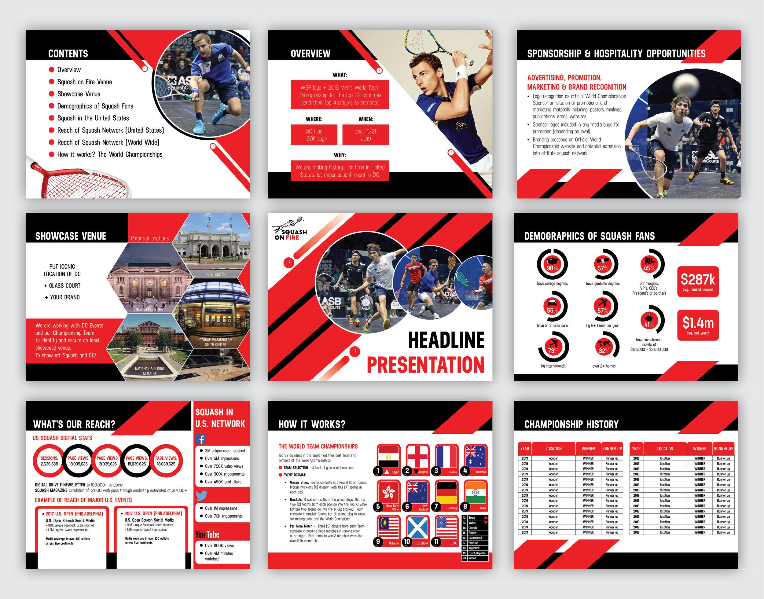 Squash Sport_Powerpoint Presentation.jpg