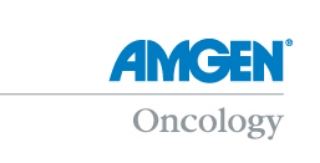 AMG_Onc_XBluGry.jpg