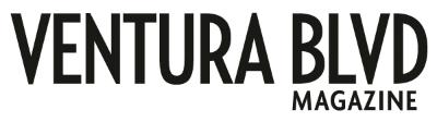 VB Magazine logo-black.jpg