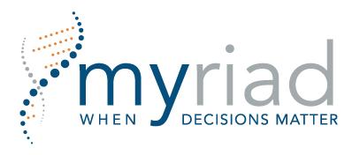 New-MYRIAD_PMS.jpg