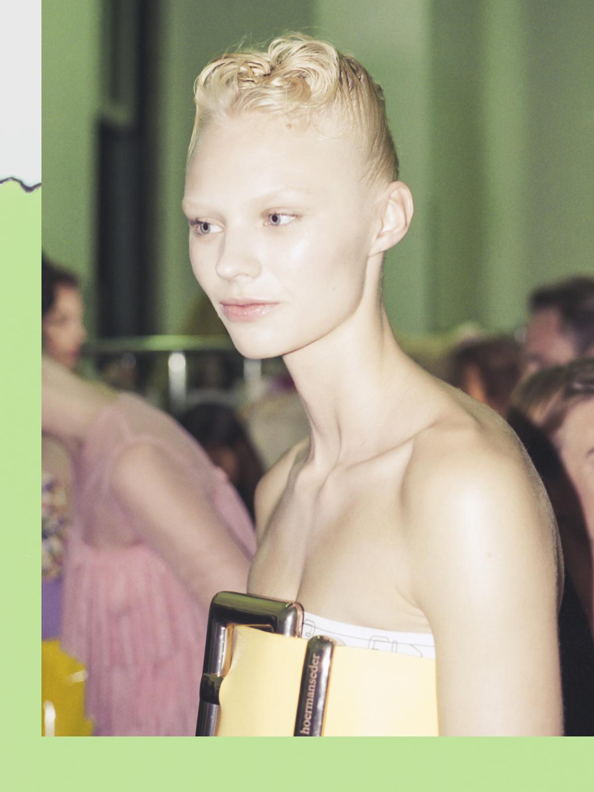 Marina Hoermanseder - Berlin Fashion Week - 03