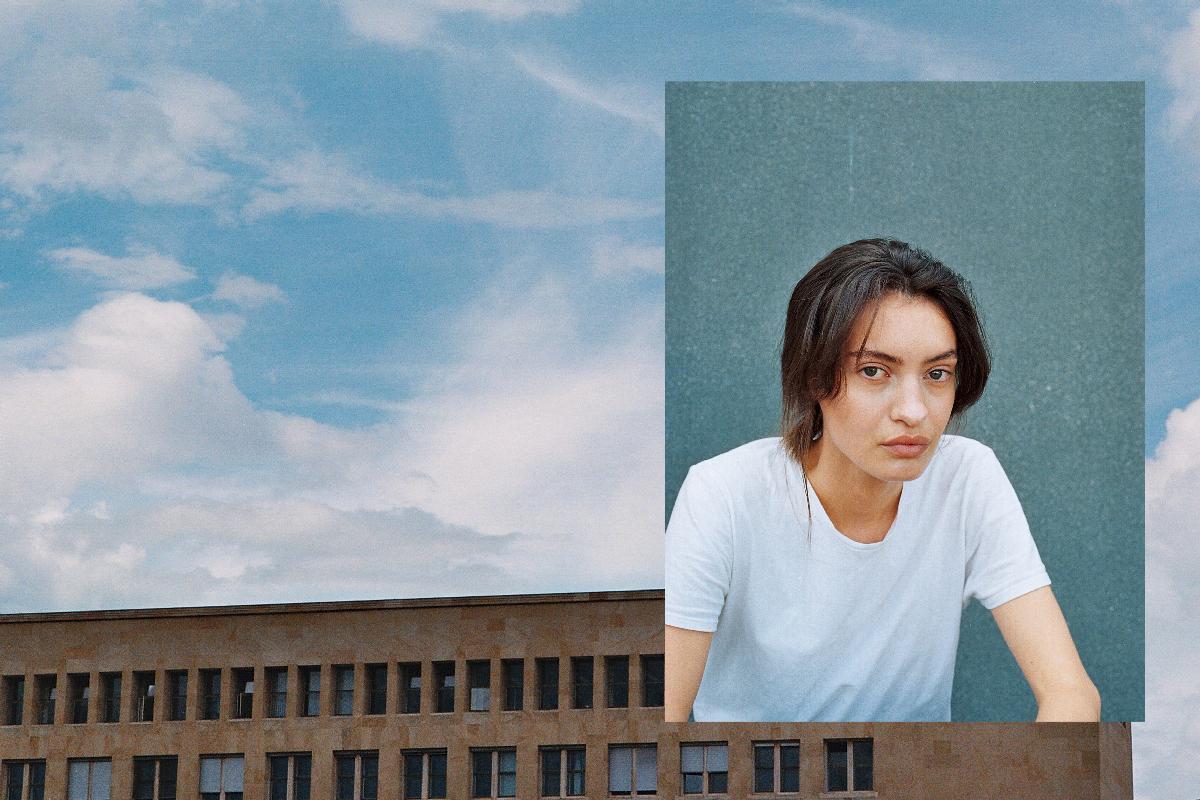 Tempelhof 01