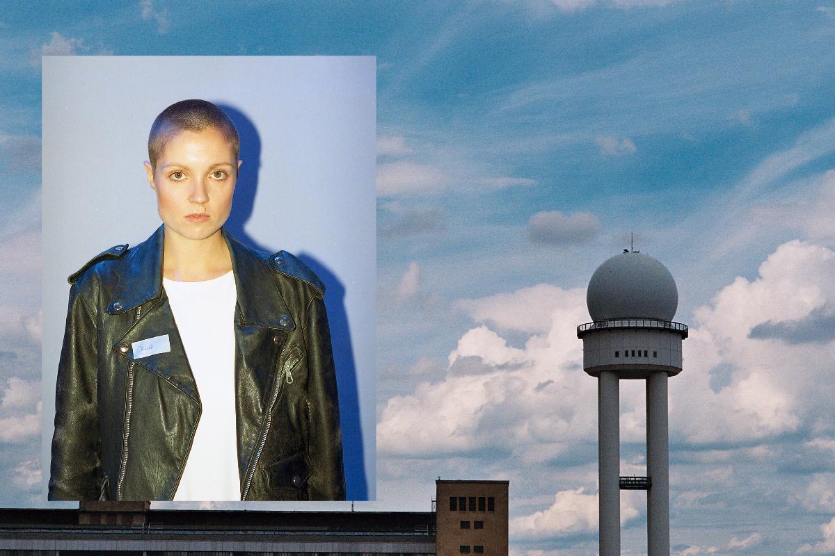 Tempelhof 02