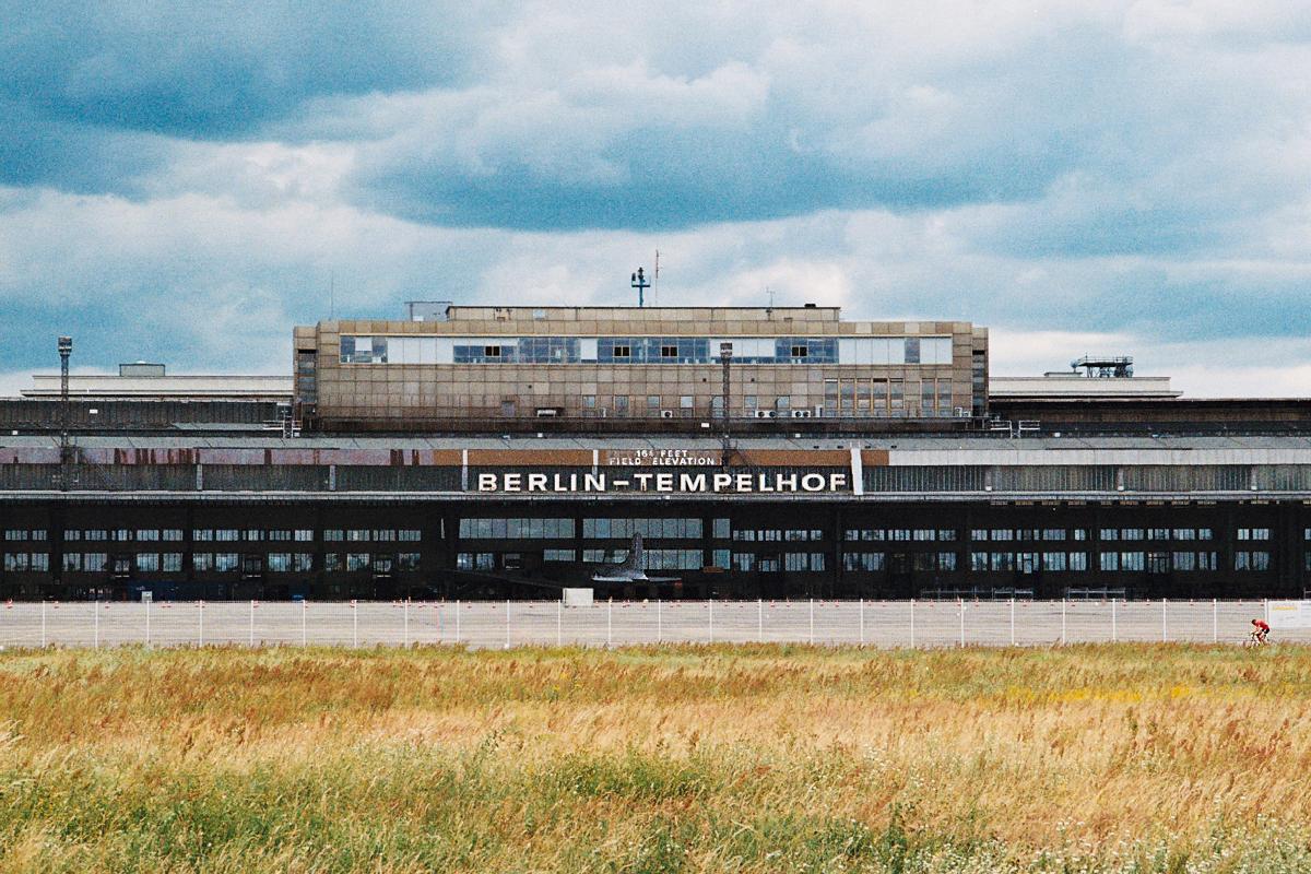 Tempelhof 06