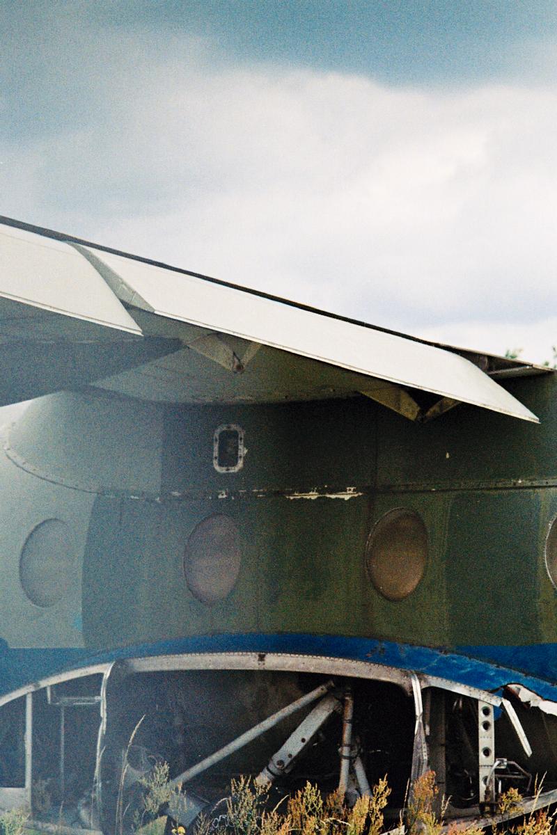 Tempelhof 10
