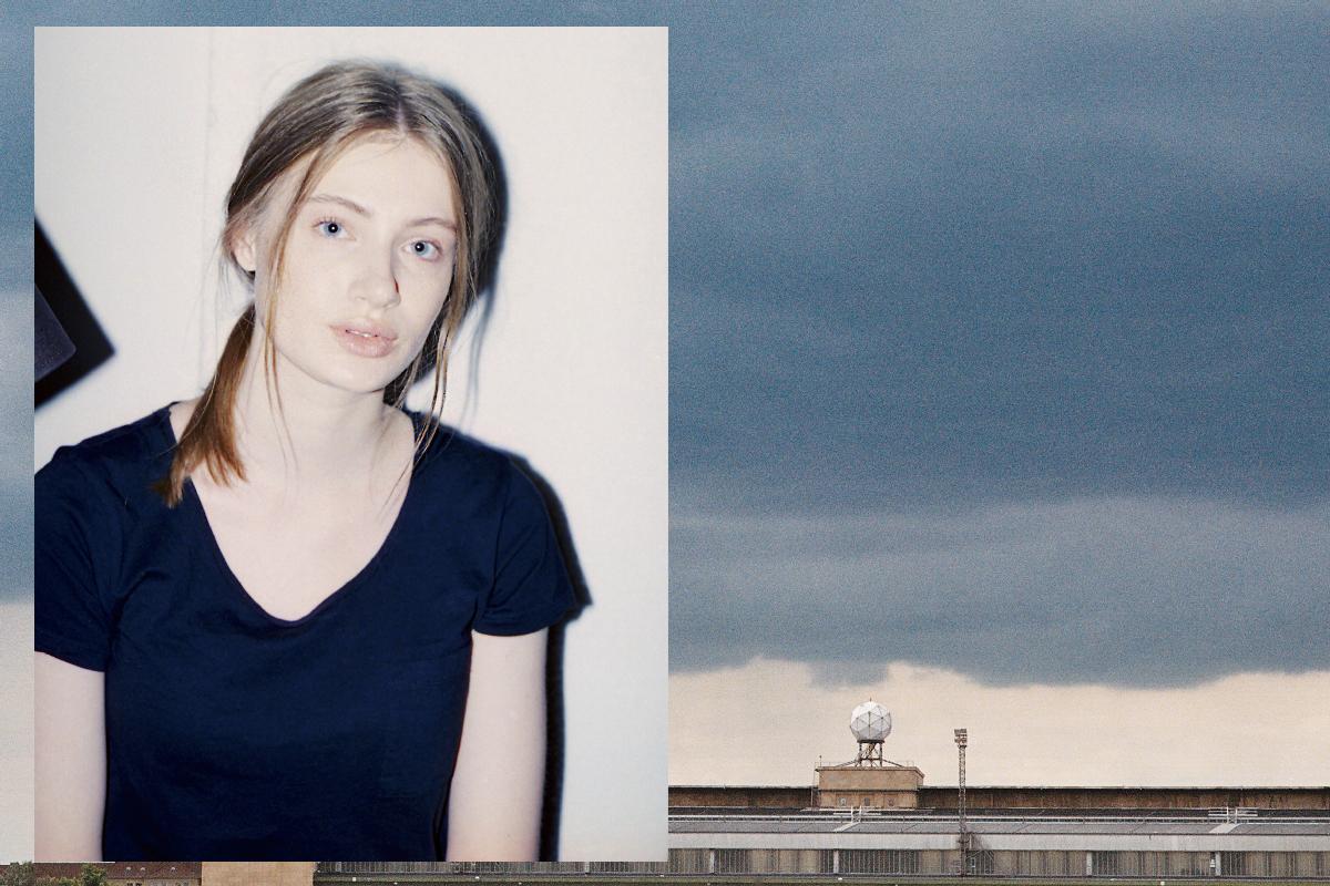 Tempelhof 09