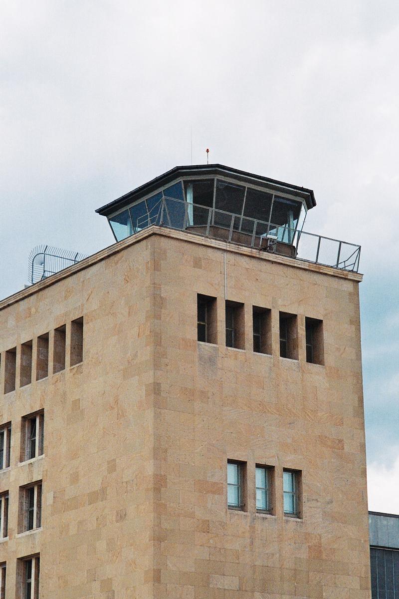 Tempelhof 14