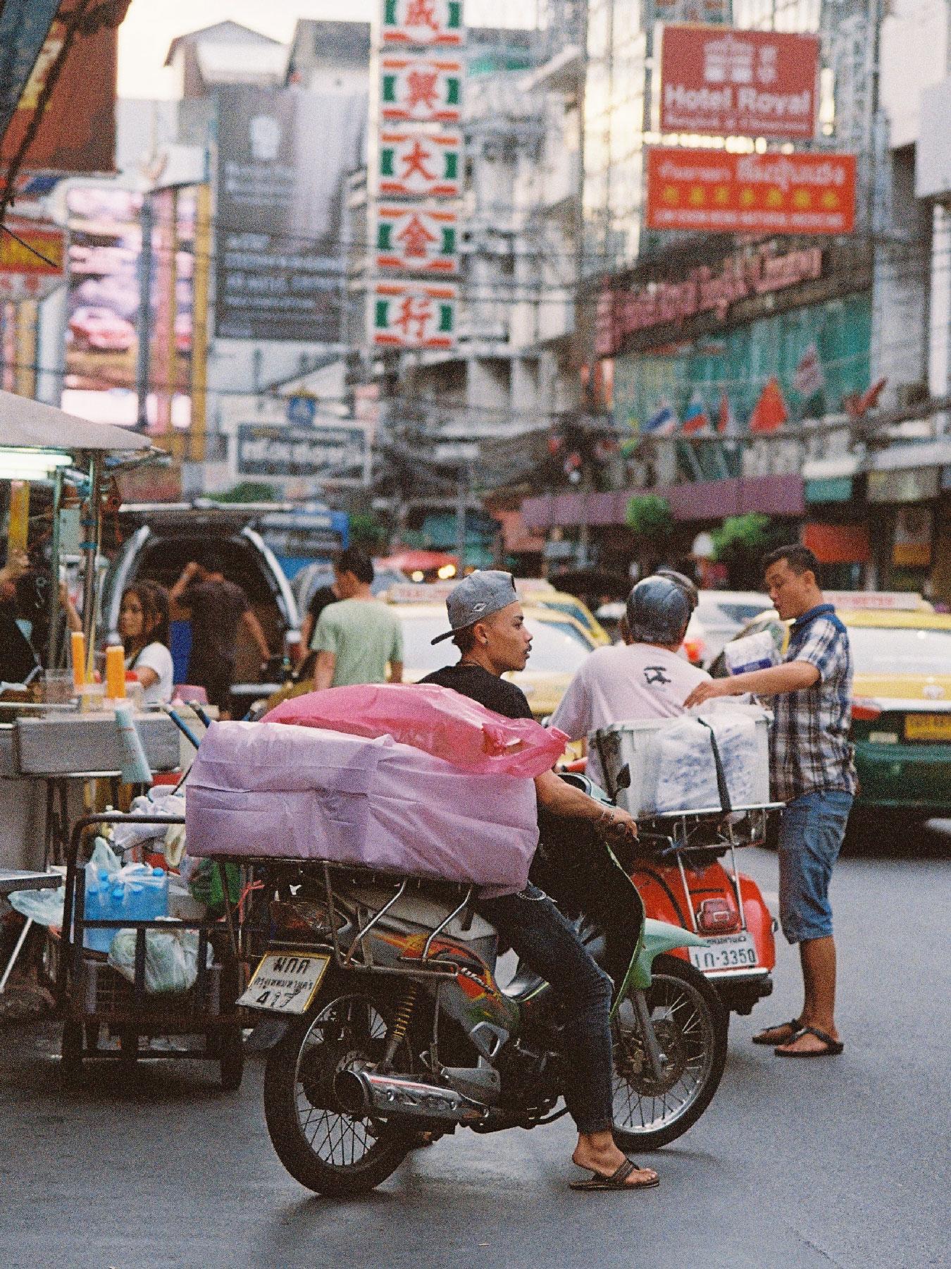 Thailand-Contax16.JPG