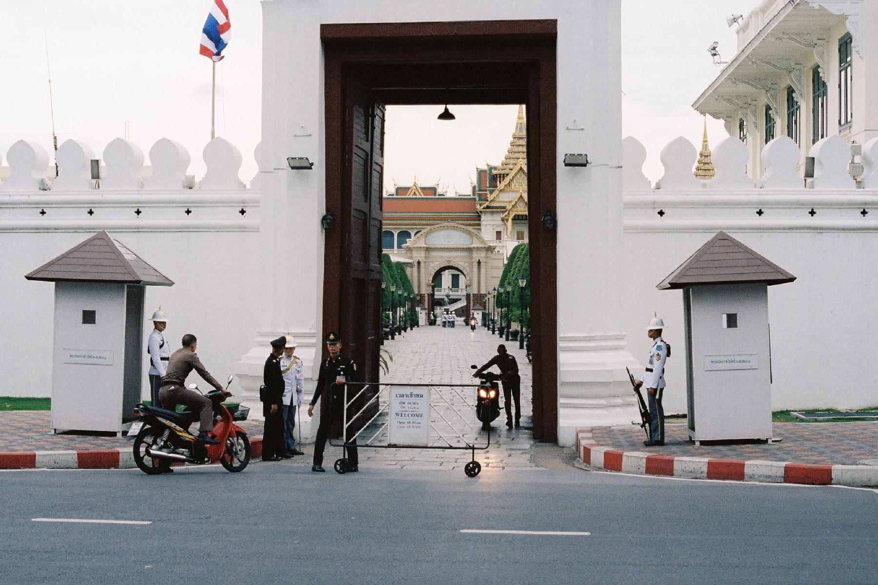 Thailand-Contax53.JPG