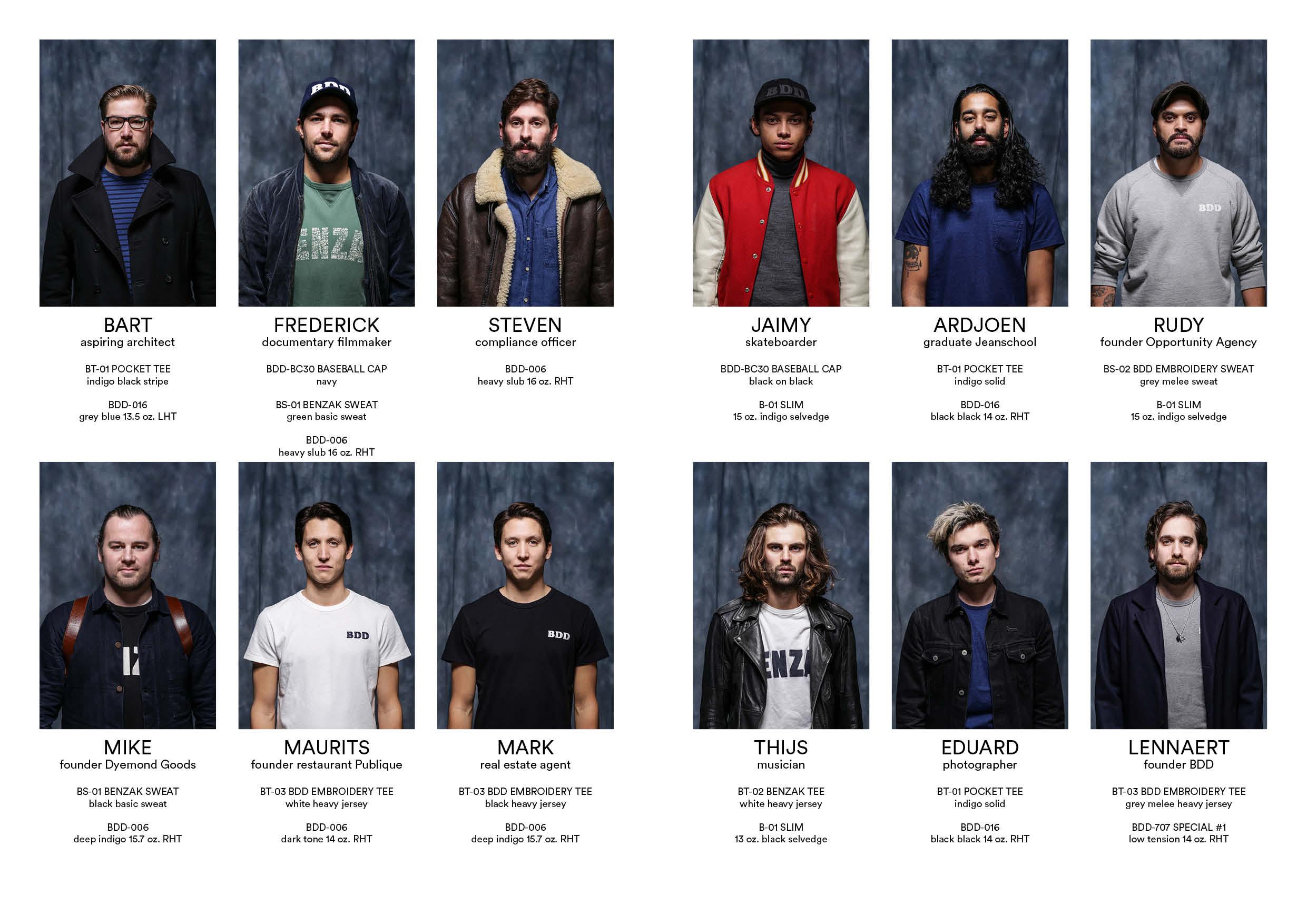 spread 26-27_faces.jpg