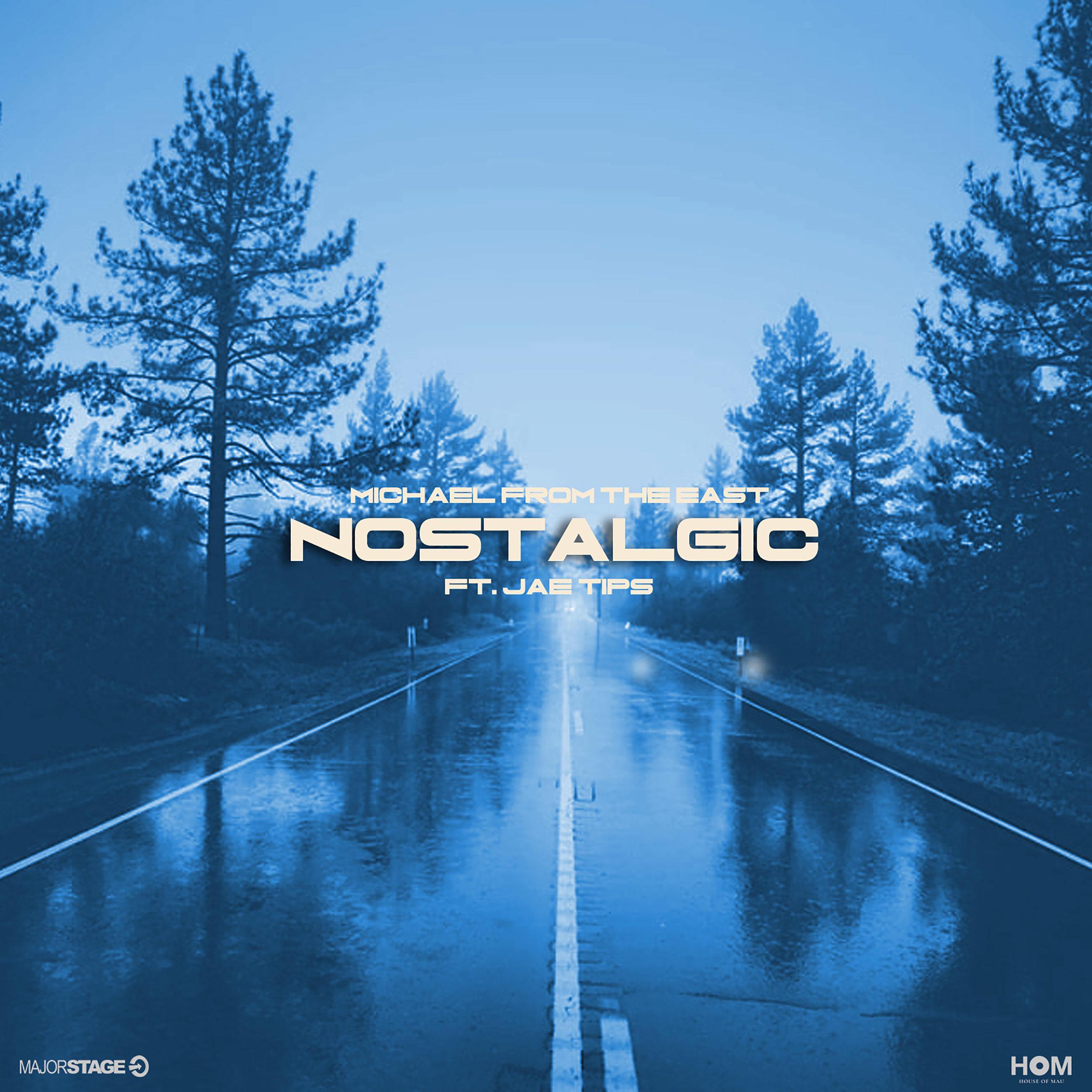 nostalgic-cover-art-light-cream(3000x3000).jpg