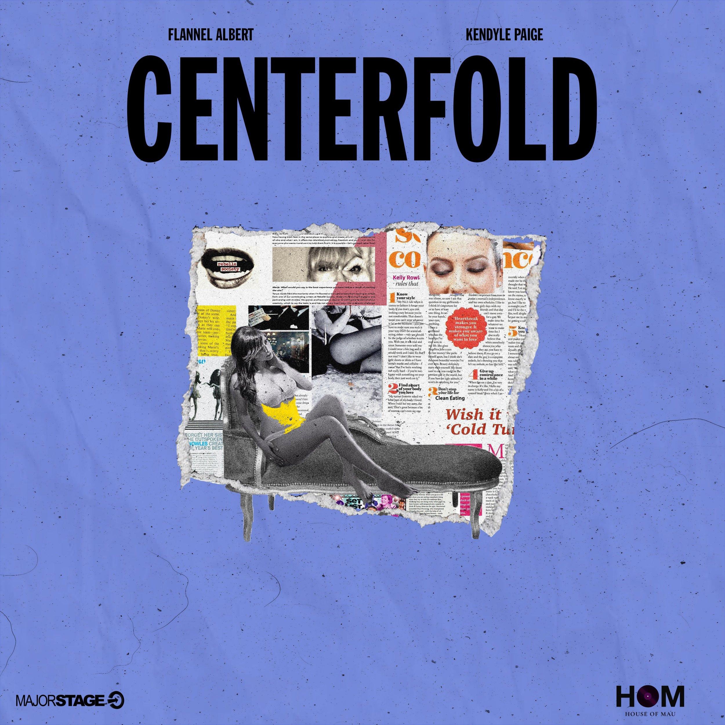 Centerfold cover.jpg
