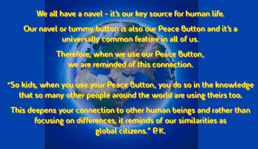 Global Citizen.jpeg
