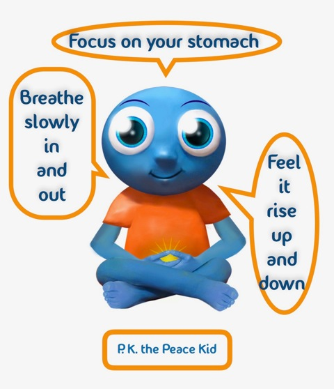 Focus on your stomach (1).jpeg